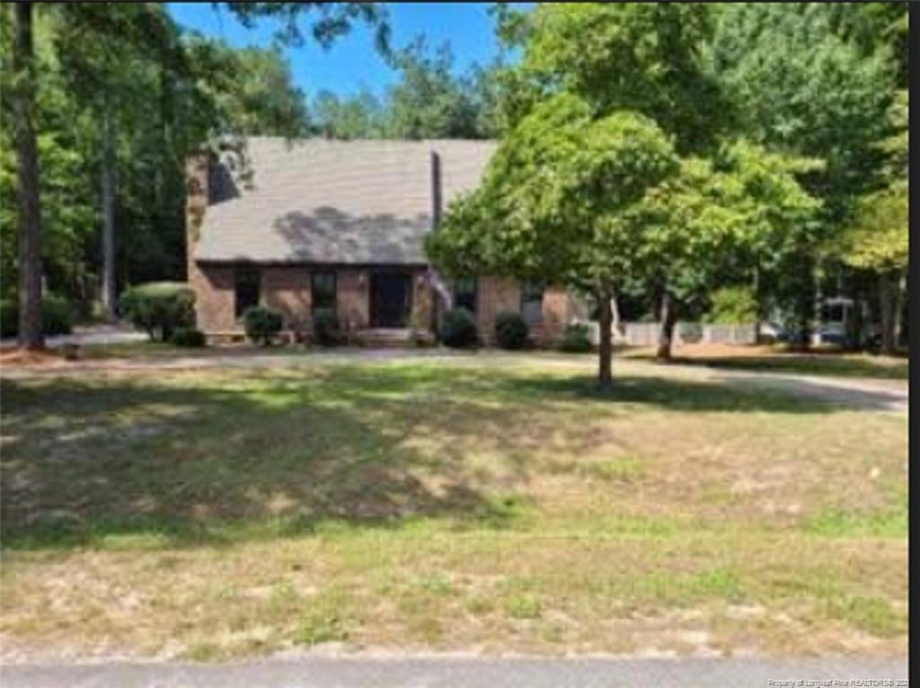 12720 Woodbridge Drive Property Photo