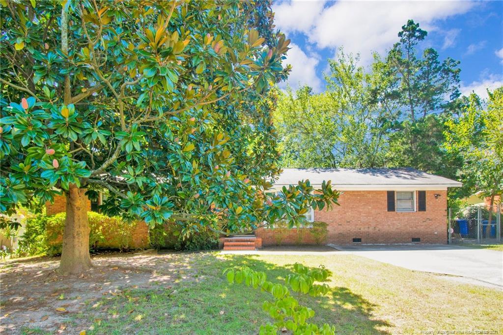 Kendall Real Estate Listings Main Image