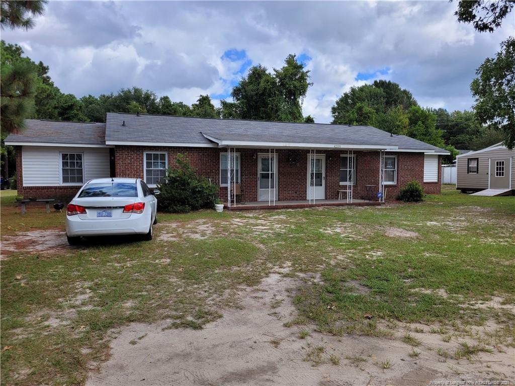 2309 Dixie Trail Property Photo