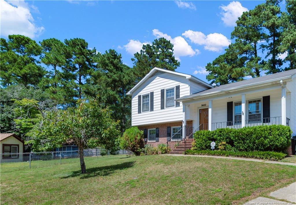 Lakes Edge Real Estate Listings Main Image