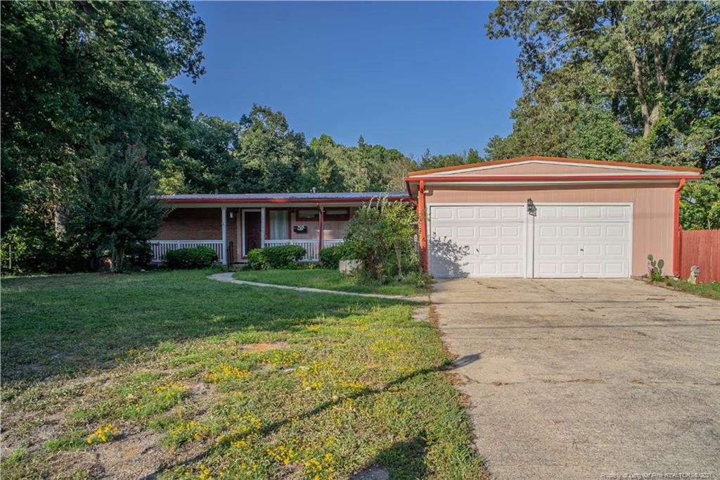 2026 Forest Hills Drive Property Photo