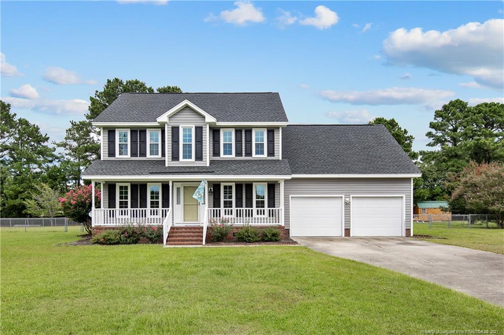 Deer Ridge Real Estate Listings Main Image