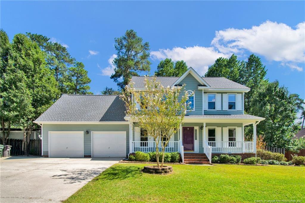 Middleton Real Estate Listings Main Image