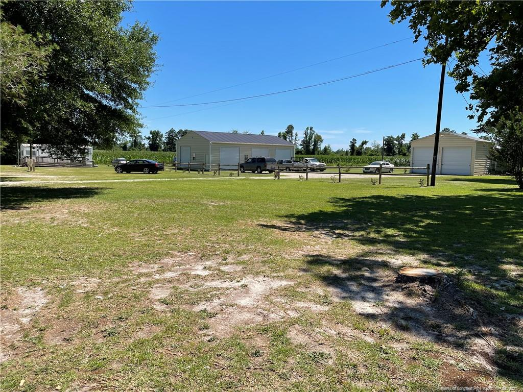 5640 N Shannon Road Property Photo