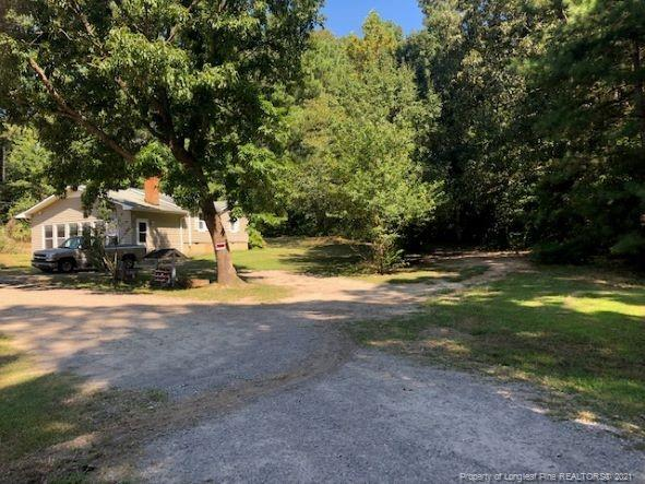 792 Gilchrist Road Property Photo