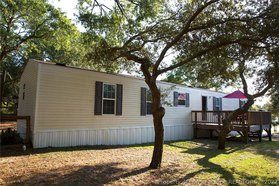 2430 Shoreline Drive Property Photo