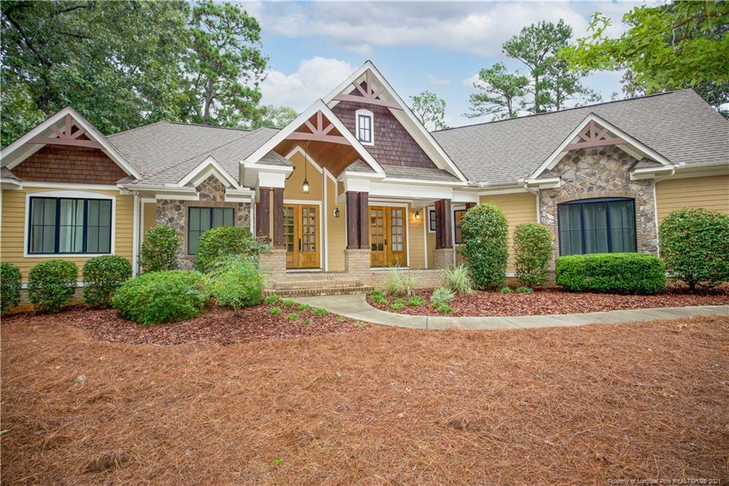 480 Highland Road Property Photo