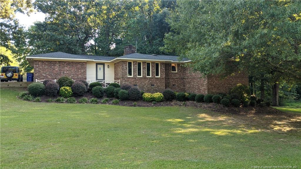 120 Johnson Street Property Photo