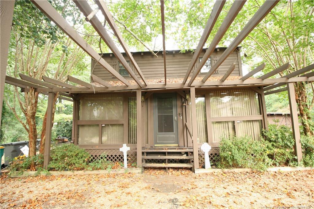 4948 Lattimore Street Property Photo
