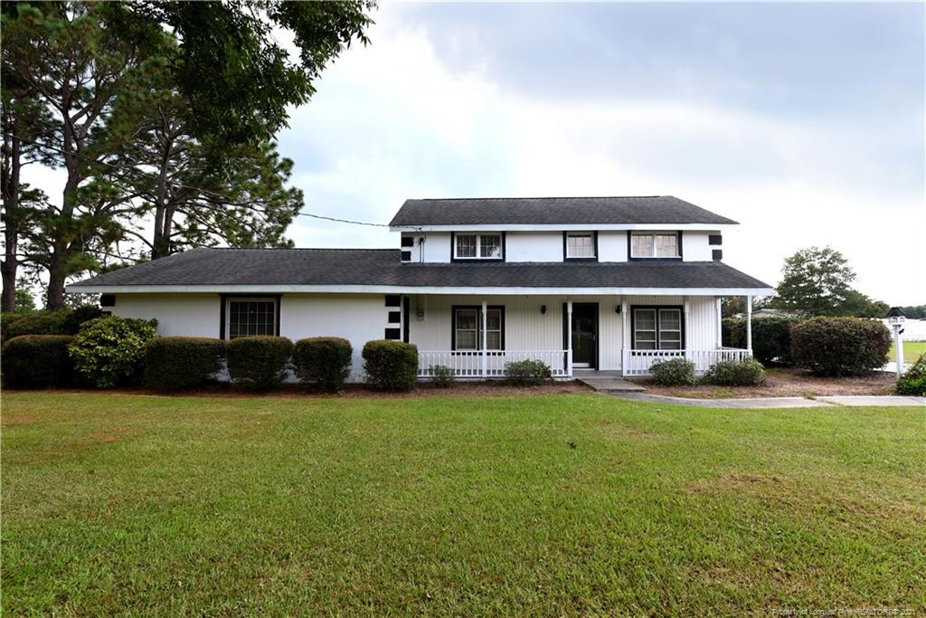 8516 E Nc Hwy 72 Highway Property Photo