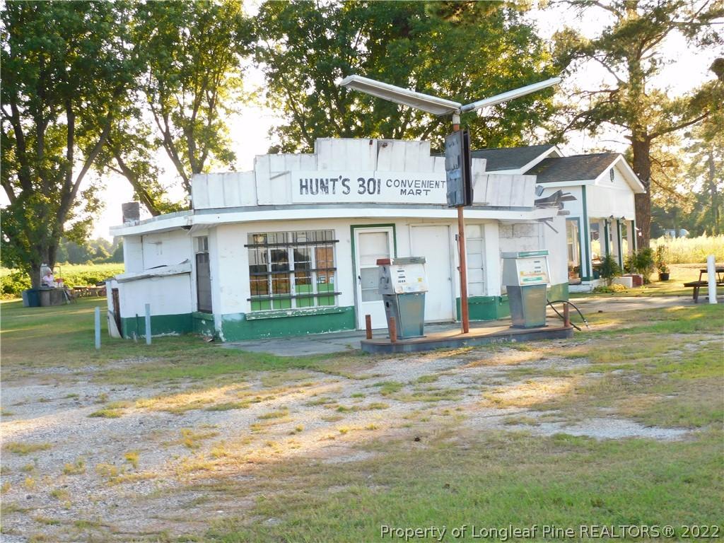 3671 Us Highway 301 Highway S Property Photo