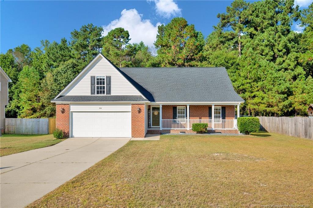 38376 Real Estate Listings Main Image