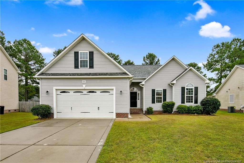 Braxton Cove Real Estate Listings Main Image