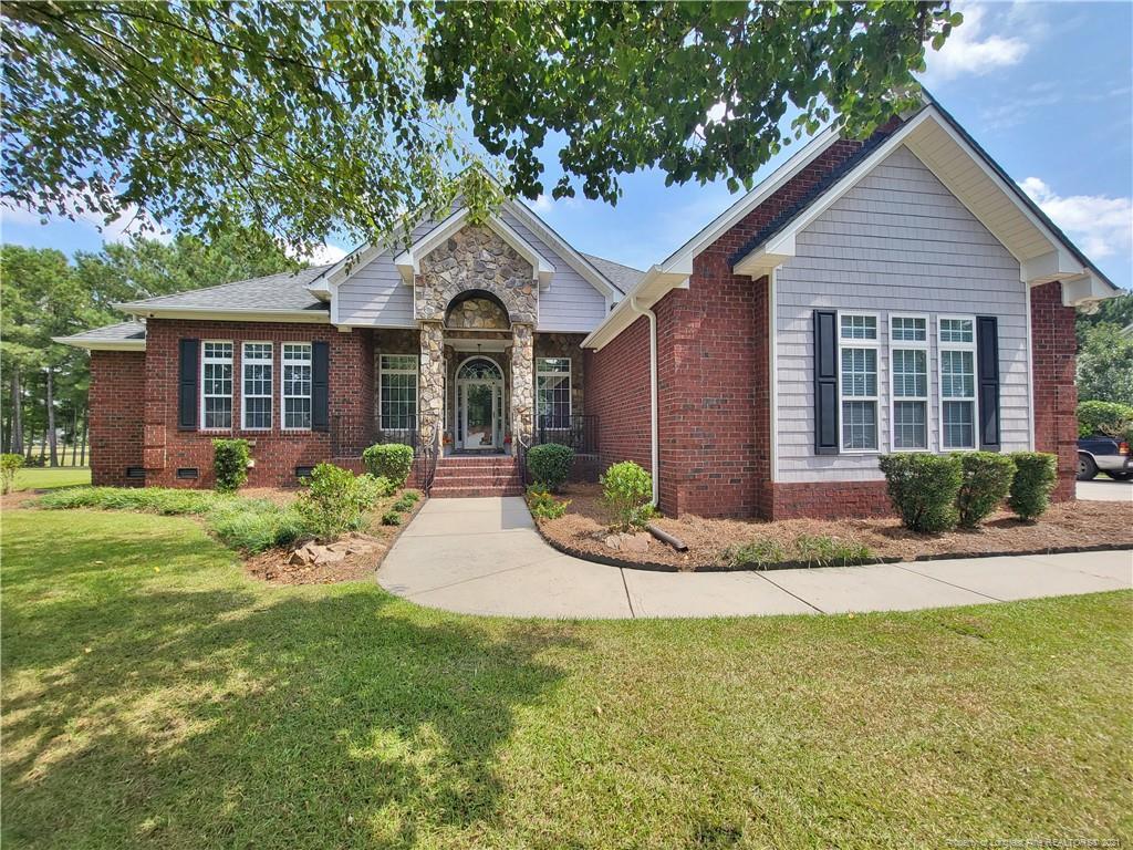 4569 Bent Grass Drive Property Photo