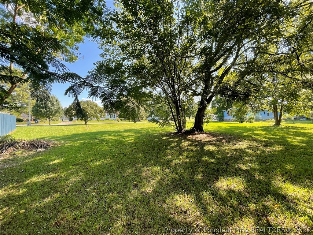 Locks Creek Real Estate Listings Main Image