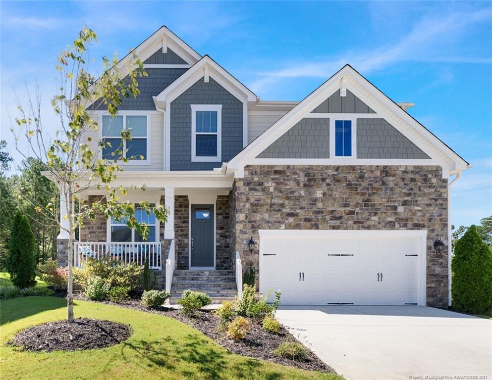 27713 Real Estate Listings Main Image