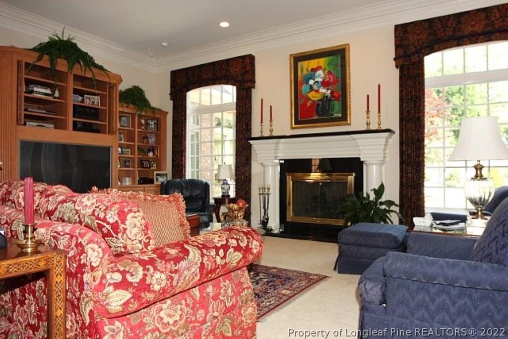 460 Willow Bend Lane Property Photo 5