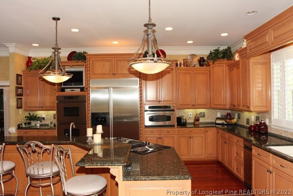 460 Willow Bend Lane Property Photo 10