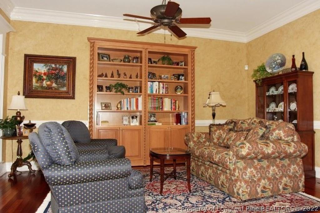 460 Willow Bend Lane Property Photo 13