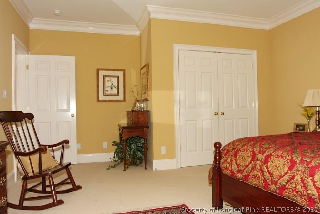 460 Willow Bend Lane Property Photo 17
