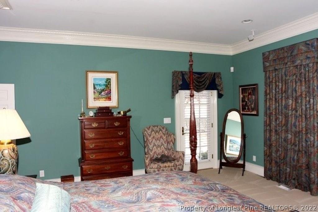 460 Willow Bend Lane Property Photo 21