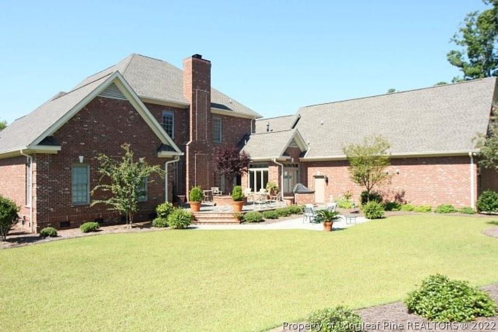 460 Willow Bend Lane Property Photo 29
