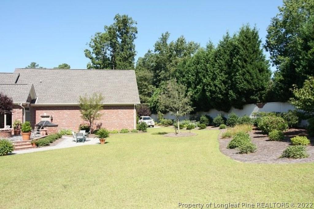 460 Willow Bend Lane Property Photo 30