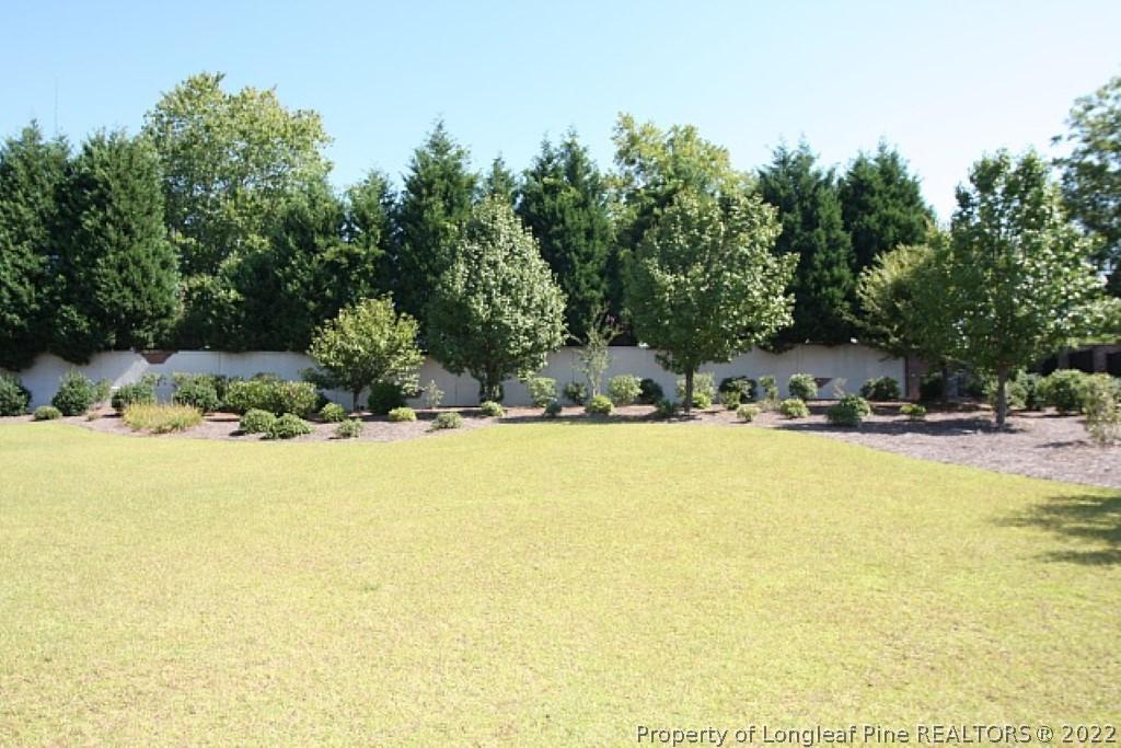 460 Willow Bend Lane Property Photo 31