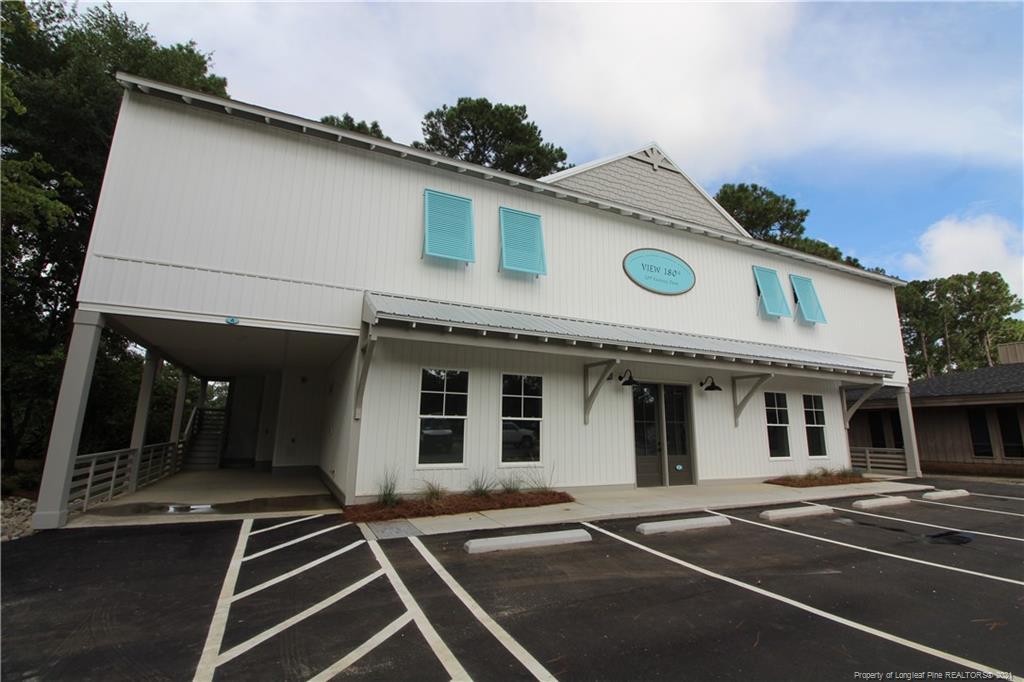 209 Fairway Drive Property Photo