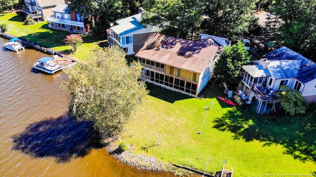 373 Kittery Point Property Photo