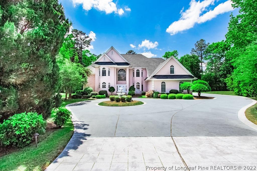 128 Great Oaks Drive Property Photo