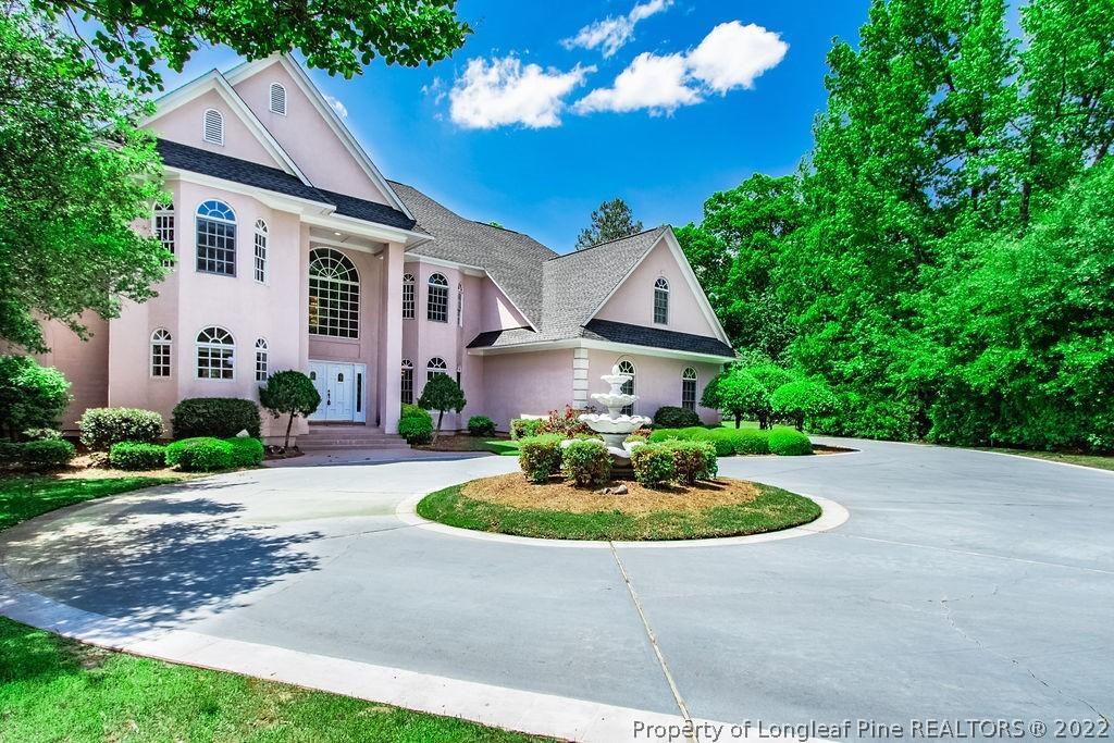 128 Great Oaks Drive Property Photo 3