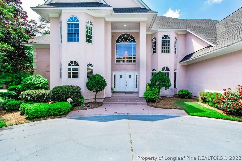 128 Great Oaks Drive Property Photo 4