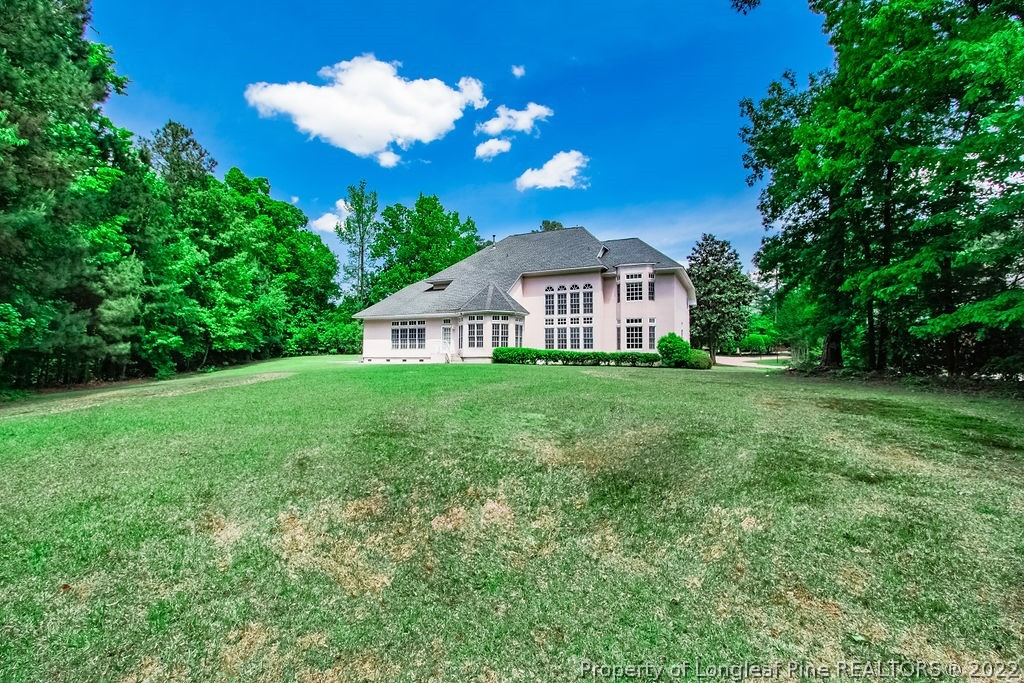 128 Great Oaks Drive Property Photo 47