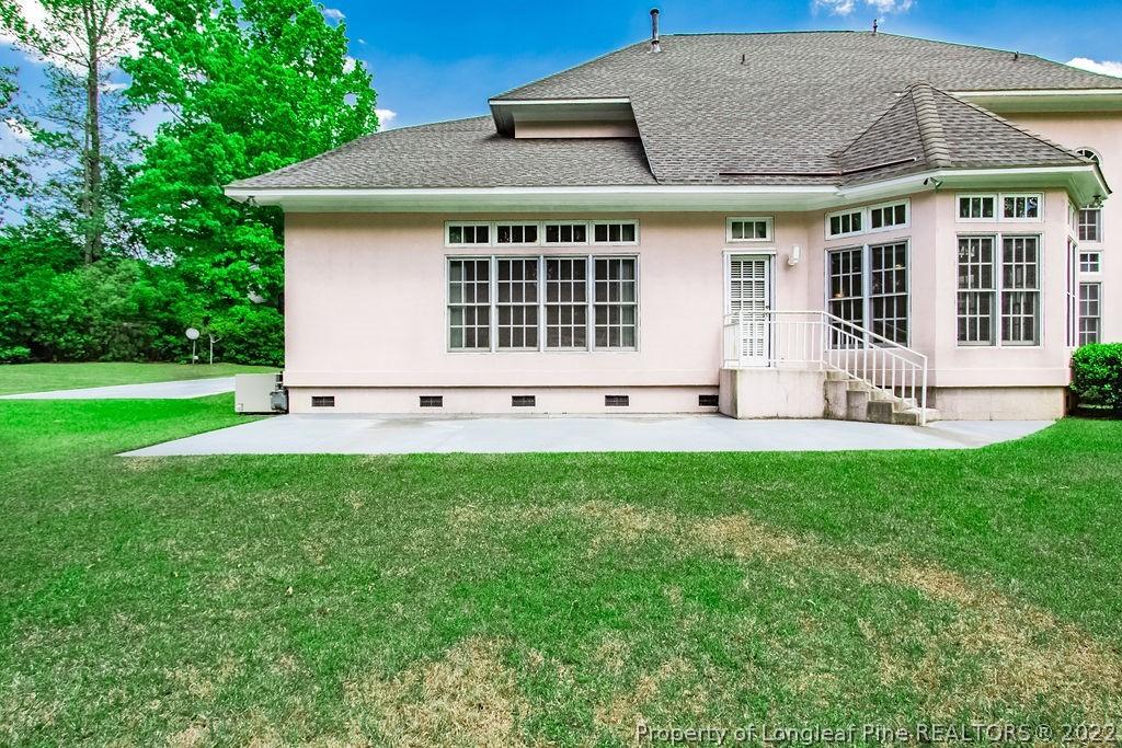 128 Great Oaks Drive Property Photo 49