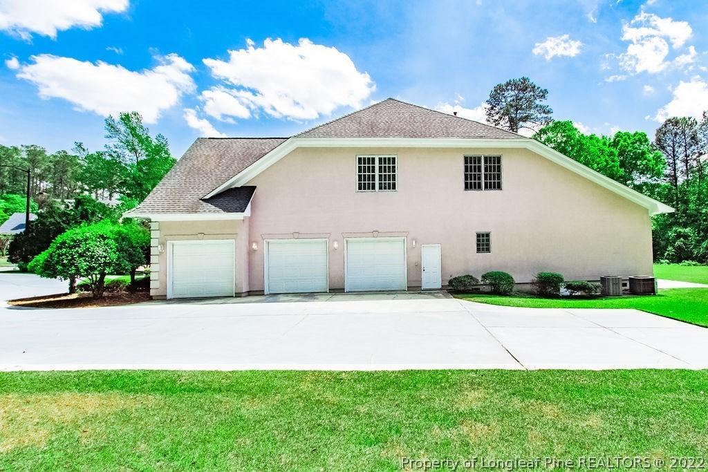 128 Great Oaks Drive Property Photo 50