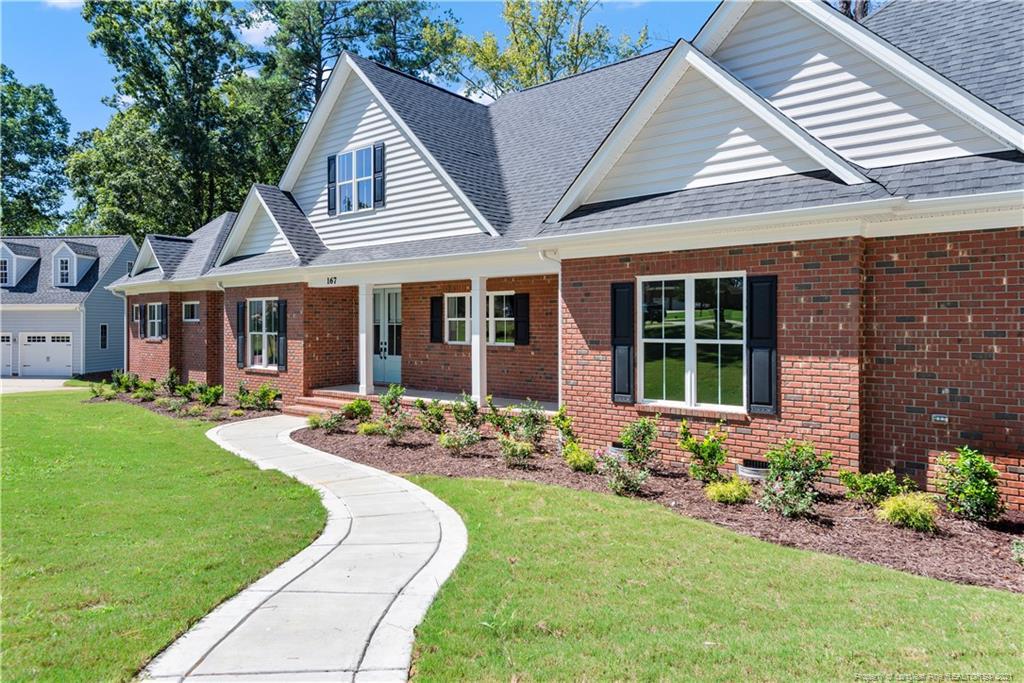 167 Brandon Drive Property Photo 2