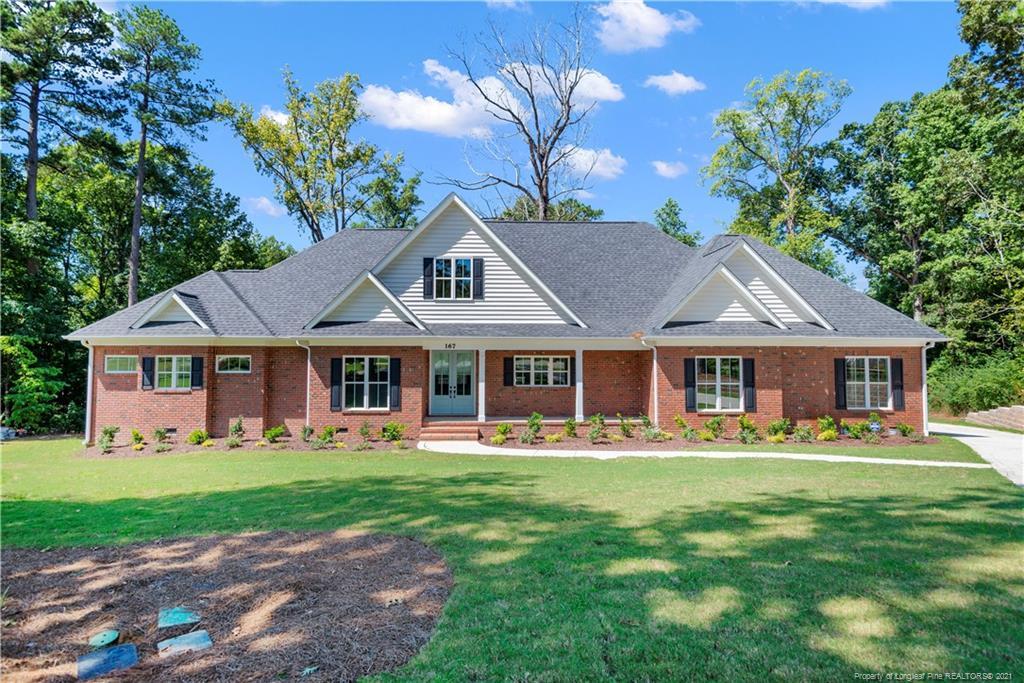 167 Brandon Drive Property Photo 3