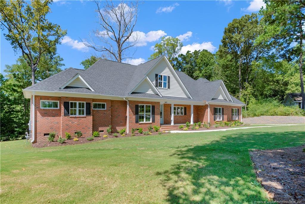 167 Brandon Drive Property Photo 4