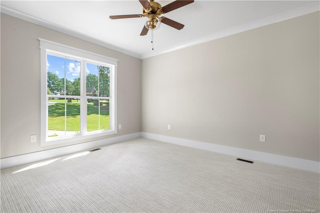 167 Brandon Drive Property Photo 39