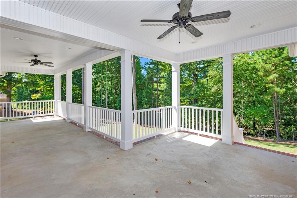 167 Brandon Drive Property Photo 45