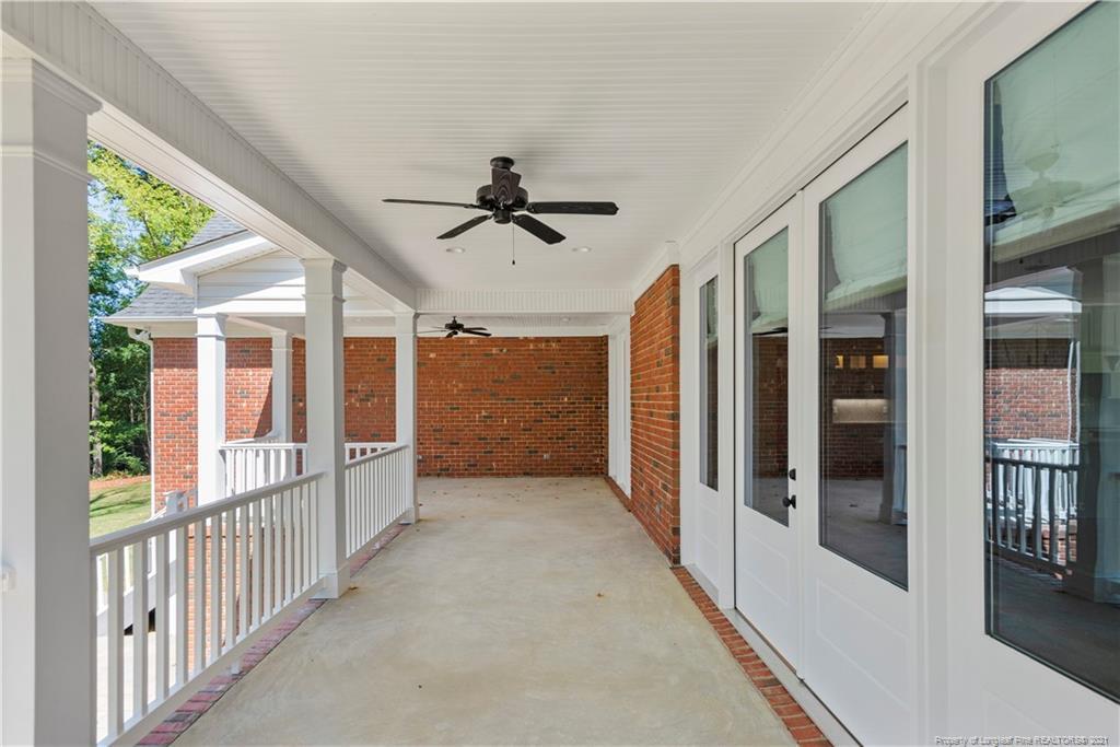 167 Brandon Drive Property Photo 46