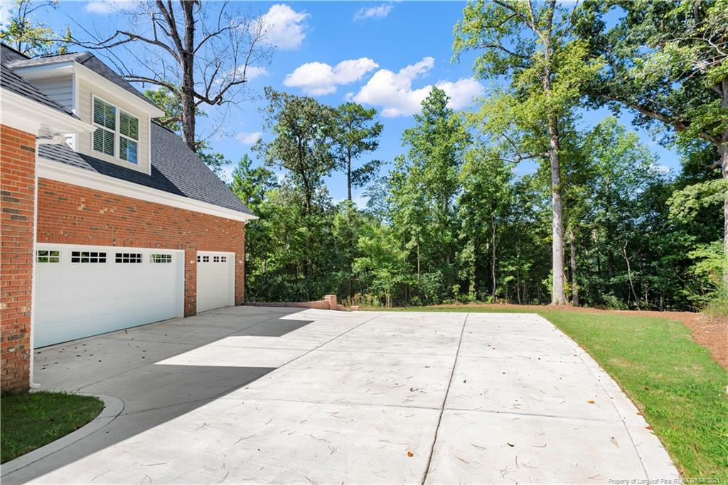 167 Brandon Drive Property Photo 47