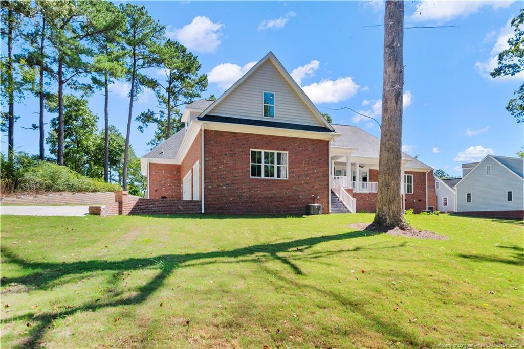 167 Brandon Drive Property Photo 49