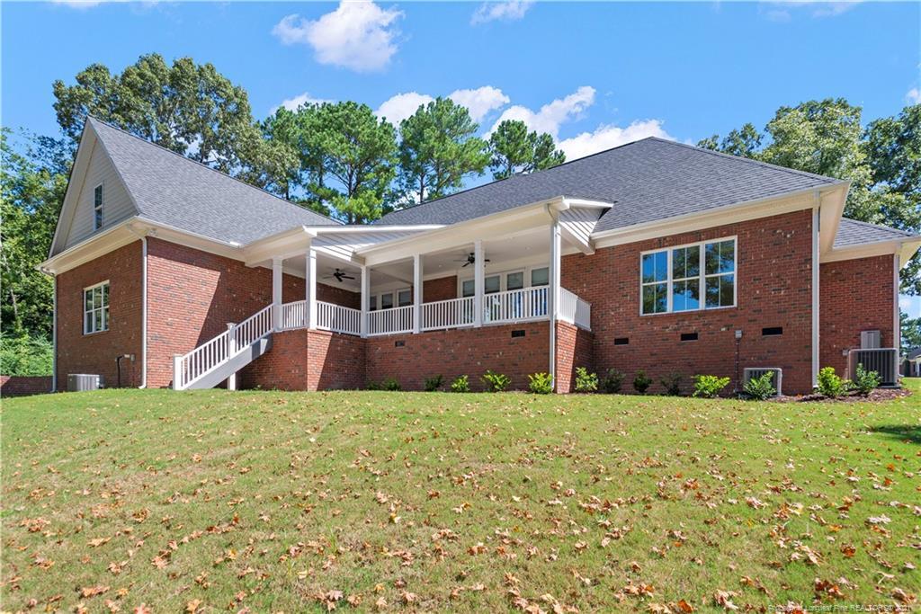 167 Brandon Drive Property Photo 50