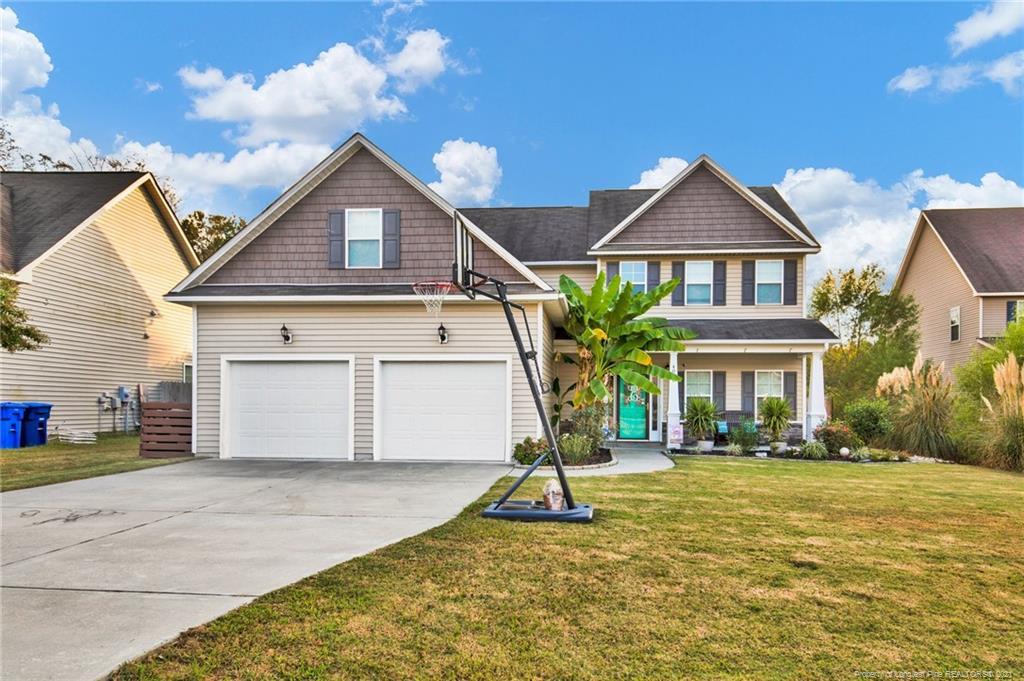 Baywood Village Real Estate Listings Main Image