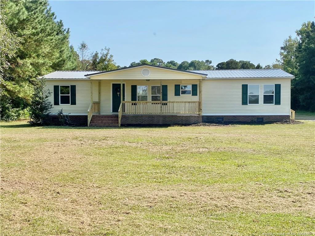 28393 Real Estate Listings Main Image