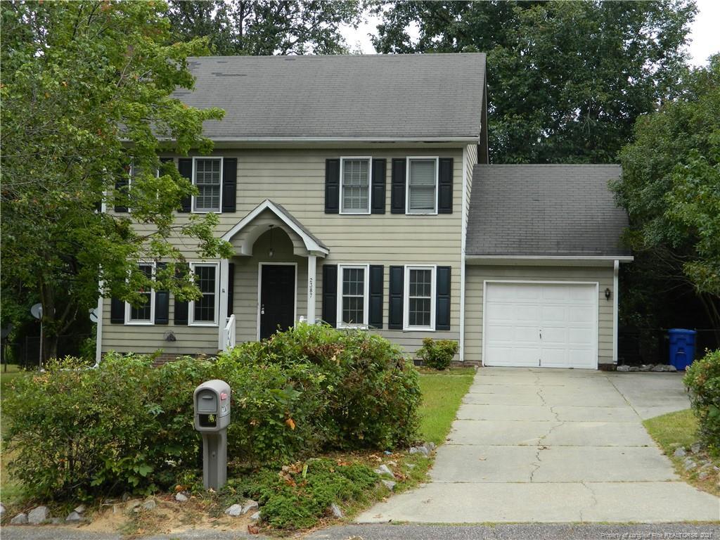 2387 Riverchase Place Property Photo
