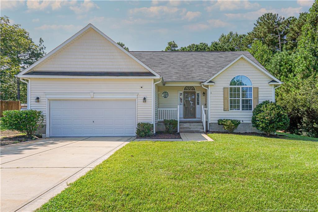51 English Oak Drive Property Photo