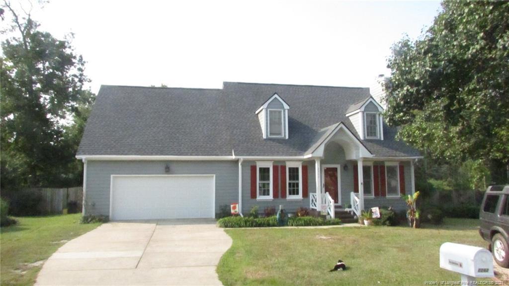 Arran Lakes Wes Real Estate Listings Main Image